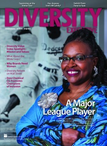 DiversityExec Mag