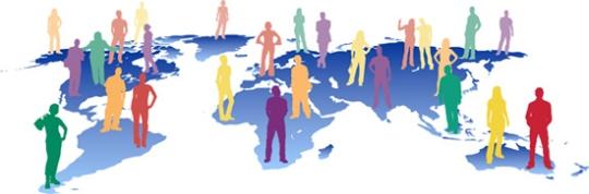 diversity_workforce