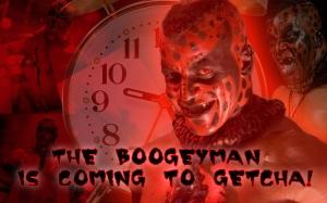boogeyman4cv